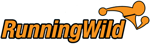 RUNNING WILD PALM  SPRINGS